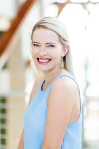Dental Services: Dr Deloryse Barnard