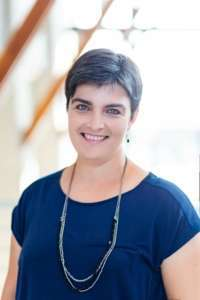 General Practitioners: Dr Hilda Loubser