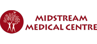 Midstream Medical